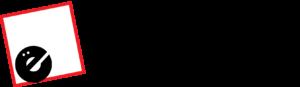 Edmonton Squash Club Logo-Horz outline 2col