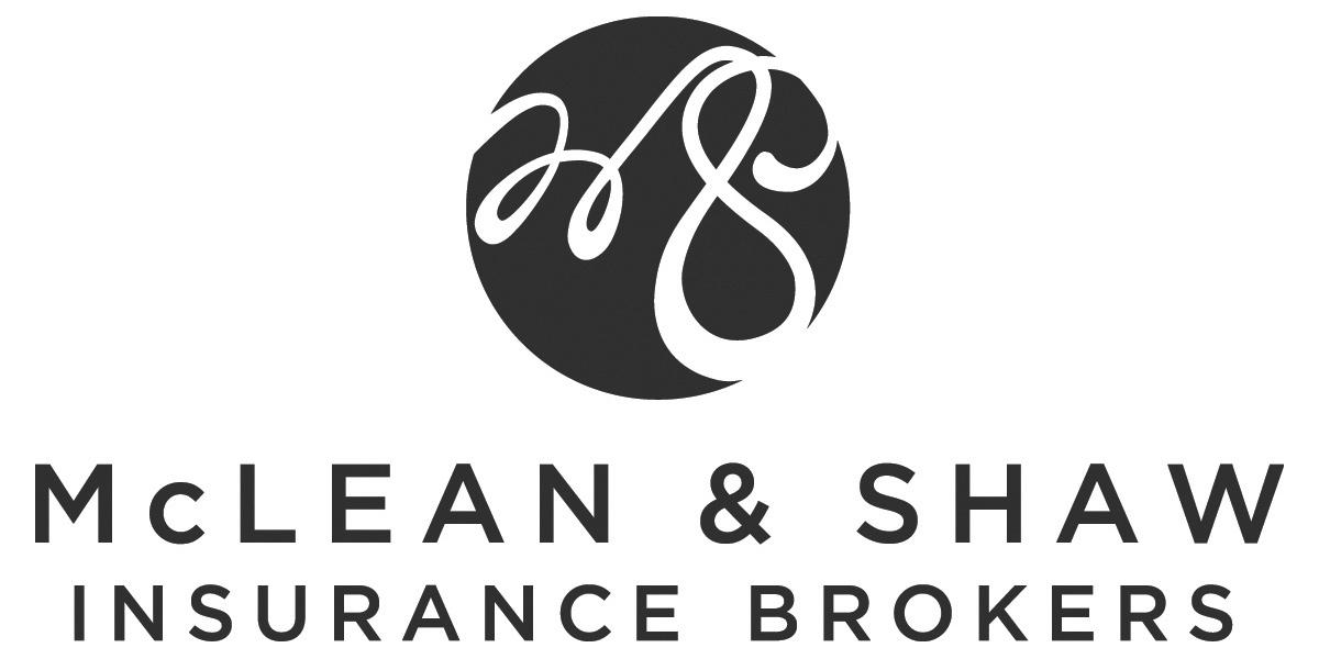 McLean & Shaw