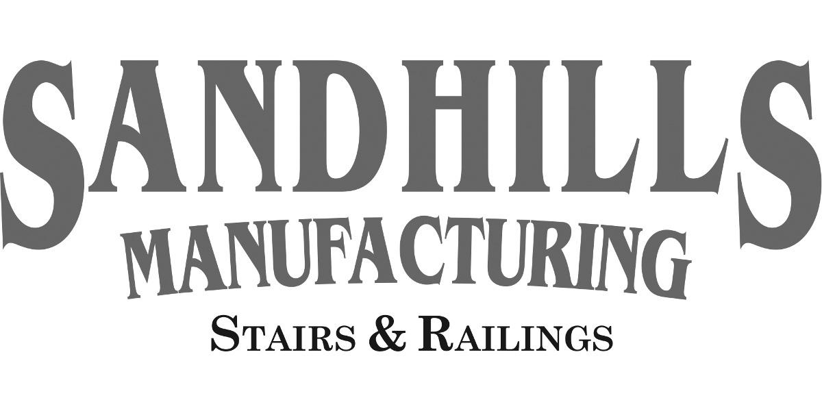 Sandhills Manufacturing