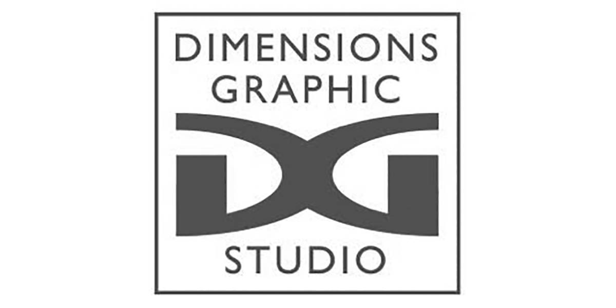 Dimensions Graphic Studio